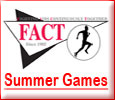 Summer Games Official Site